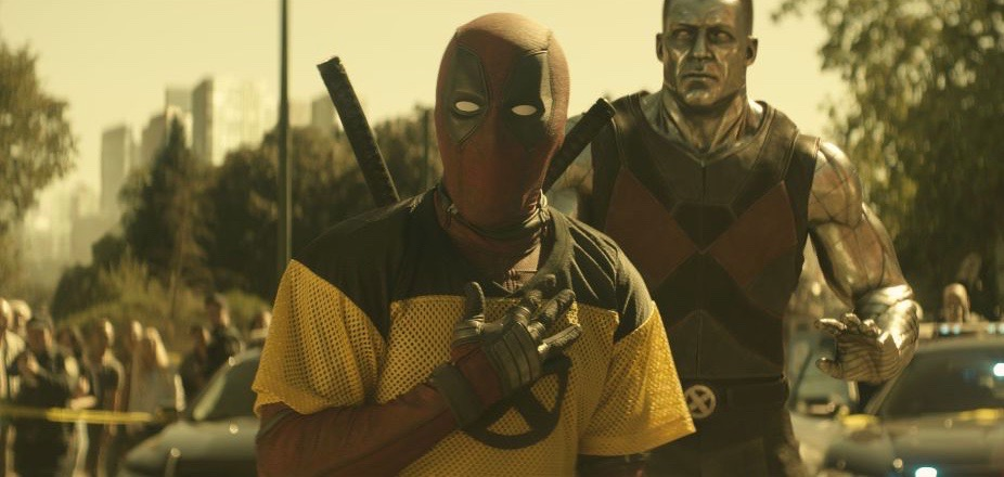 deadpool-2-Movie-Stills-9 2