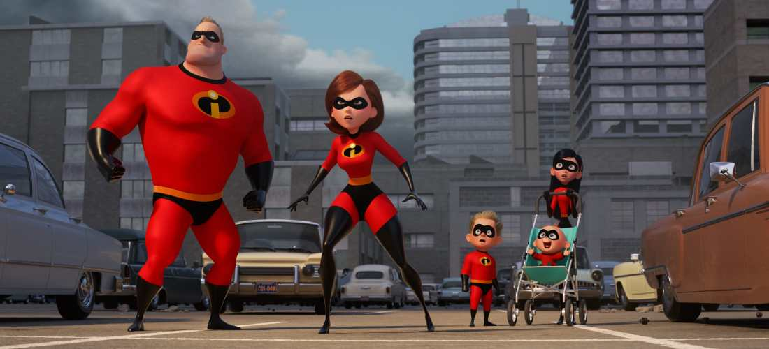 The-Incredibles-2-Olympic-Trailer.jpg