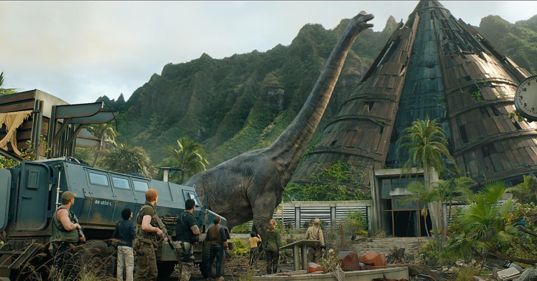 jurassic-world-fallen-kingdom-brachiosaurus