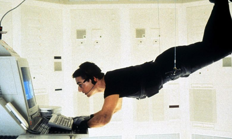 what-s-your-favorite-mission-impossible-movie-so-far-404453-780x468